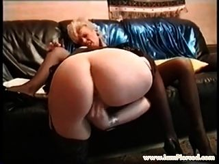 I Am Pierced Lesbian Grannies With Pussy And Nipple Piercing