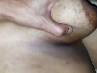 Thot Courtney Catching Dick In Texarkana
