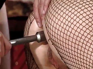 Favorite Piss Scenes - Colette Sigma #1
