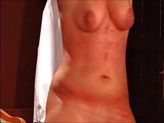 Tit Whip 1