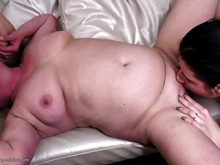 Girl Fucked By Granny And Mature Mom