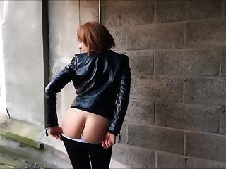Super transparencia de prostituta mexicana - 5 2