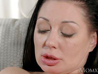 Mom Big Tits Milfs Explore Their Fantasies