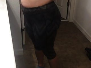 Look At That Body 7
