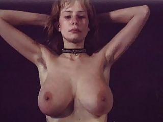 Tits Slapping (gerard)