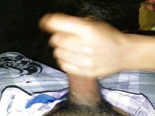 Allapu Gedara. Skype Add. Kolu.karaya32