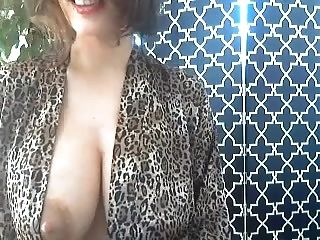 Yummy Milky Tits