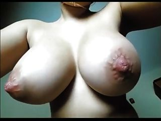 Pregnant Milking Voluptuous