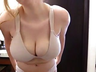 Out Of Control Tits