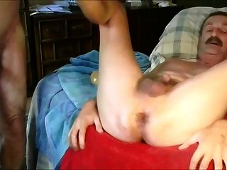 Show It All ... Assplay ... Big Cock Bb Fucking.