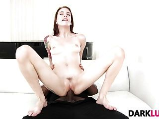 Pornfideliy anna de ville rough ass fucking creampies - 3 part 4