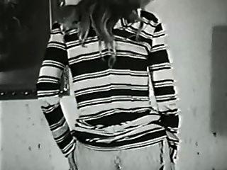 Spirit In The Sky - Vintage 60