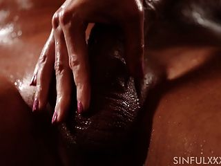Sinfulxxx Best Sensual Blowjob Ever