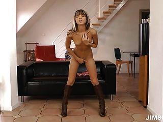 Jimslip.com Fucking Gina Gerson