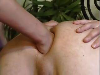 Bisex Pleasures, Short Cuts 127