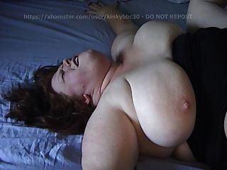 Big Titty Bbw Interracial Missionary Fucking