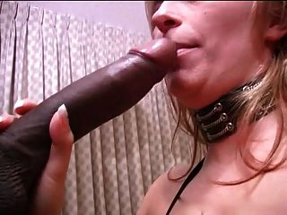 Hot Milf And Her Younger Lover 3