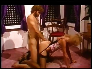 Dolly Buster Perverse Fisting And Nasty Fuck