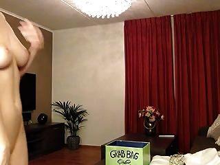 Fit Dutch Webcam