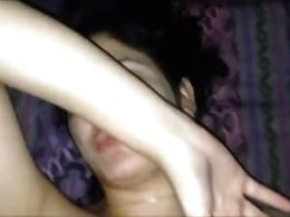 Classic Indian Pussy Fucked