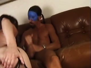 Italian Couple - Hot Milf Wife