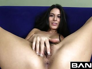 Best Of Hairy Pussy Compilation Vol 1.2 Bang.com