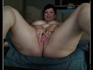 Big Boobs Hot Milf