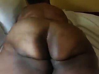 Black Bbw Booty