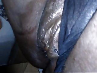 My Congolese Side Chick(dmv)