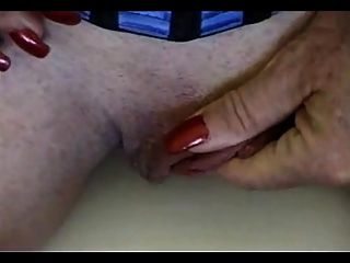 Big Mature Click Rubbed And Smacked..compilation