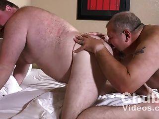 Fat Gay