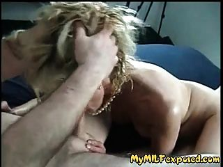 My Milf Exposed Swinger Wife In Stockings Fucking Friend