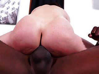 Kendra Lust Pounded Raw By Mandingo