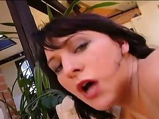 Cuckoldsession White Wife Takes Her First Big Moroccan Cock