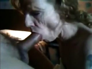 Never Lend Her Your Cock