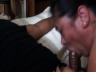 Bbws Can Suck A Dick!