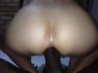 Black Gay And His Big Cock Fuck