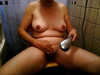 For All Large Labia And Huge Clit Lovers
