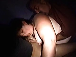 Wife And Hubby Shares Cock 2