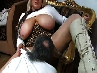British Bbw Anal And Dp