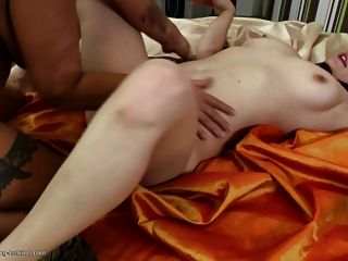 Old Lesbians Fuck Young Innocent Girls