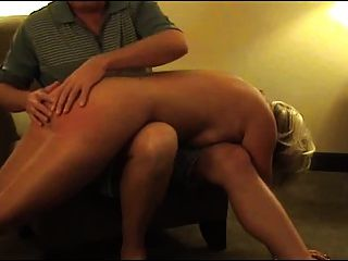 The Unfaithful Slut Wife Gets Blackmailed