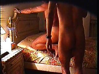 Real Bareback Gay Arab 11