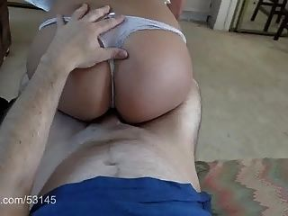 Busting Inside Her Hd