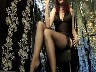 Stockings Legjob 2