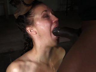 Extreme Fetish