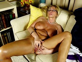 Real Mature Mothers Need A Good Fuck