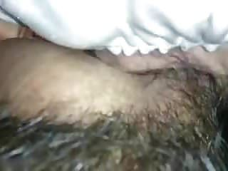 Japanaese Girl Blowing Cock With Eyes Covered