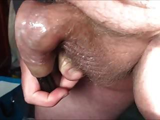 More Foreskin Compilations - 11 Videos 33 Minutes