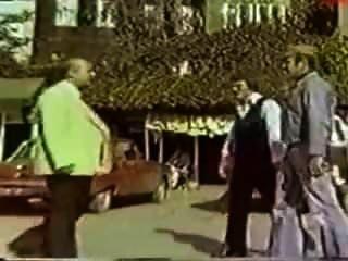 Kazim Kartal - Iki Sikici Arkadas
